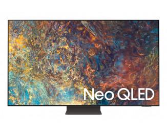 Телевизор Samsung QE65QN91A SmartTV UA