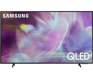 Телевизор Samsung QE75Q60A SmartTV UA