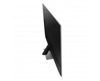 Телевизор Samsung QE75QN85A SmartTV UA