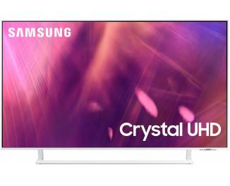 Телевизор Samsung UE50AU9010UXUA