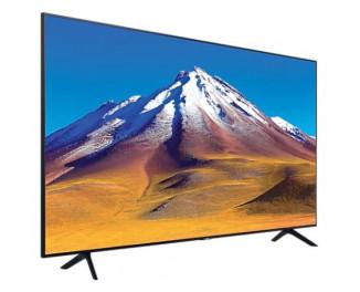 Телевизор Samsung UE65TU7092 SmartTV UA