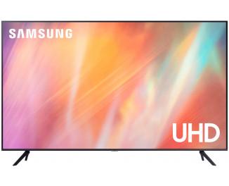 Телевизор Samsung UE85AU7100UXUA