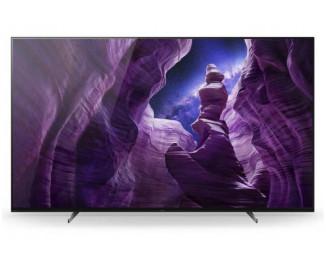 Телевизор Sony KE-55A89 Europe