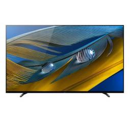 Телевизор Sony XR-55A80J Europe