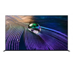 Телевизор Sony XR-65A90JCEP