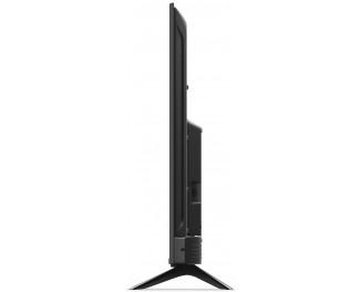 Телевизор Xiaomi Mi TV P1 50