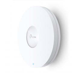 Точка доступа TP-Link EAP620 HD