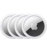 Трекер Apple AirTag 4-pack (MX542)