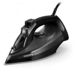 Утюг PHILIPS 5000 Series DST5040/80
