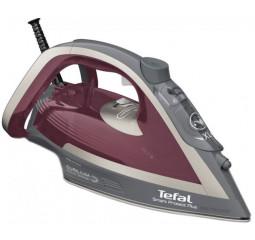 Утюг Tefal Smart Protect Plus FV6870E0