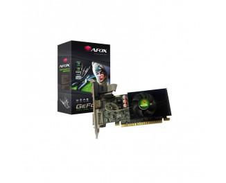 Видеокарта Afox GeForce GT 210 (AF210-1024D3L8)