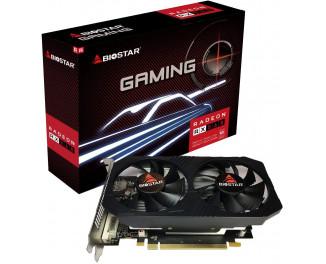 Видеокарта Biostar Radeon RX 560 4GB (VA5615RF41)