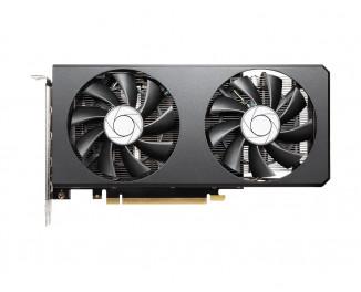 Видеокарта Lenovo GeForce RTX 3060 Ti 8 Gb (ОЕМ) Samsung memory