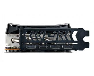 Видеокарта PowerColor Radeon RX 6600 XT Red Devil (AXRX 6600XT 8GBD6-3DHE/OC)