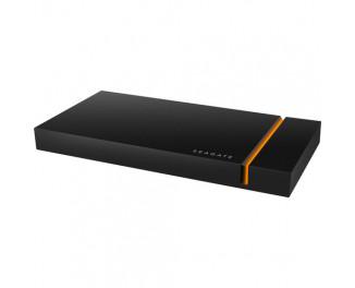 Внешний SSD накопитель 500Gb Seagate FireCuda Gaming (STJP500400)