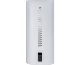 Водонагреватель Electrolux EWH 80 Maximus Wi-Fi