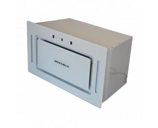 Вытяжка кухонная Grunhelm GVN 330 W