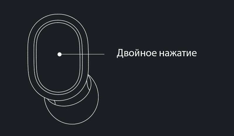 https://pcshop.ua/image/catalog/FotoOpis/%20Soocare/Redmi%20Airdots%2010.jpg