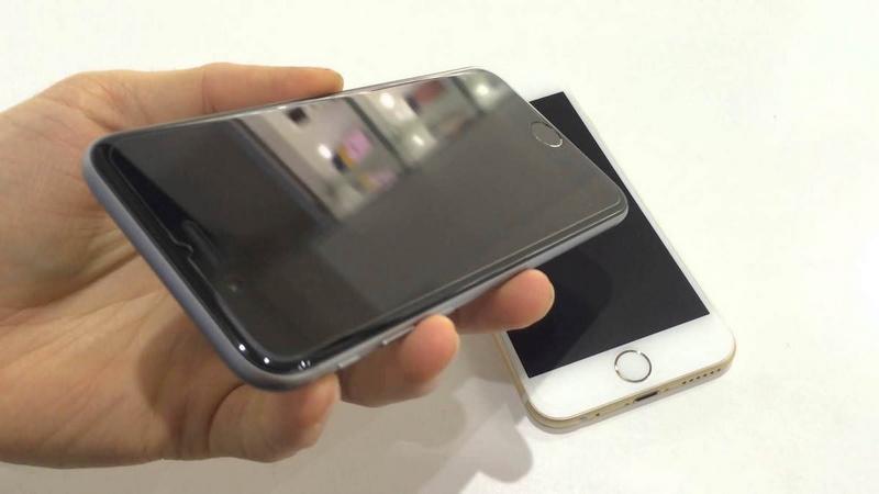 двухсимчатые телефоны samsung